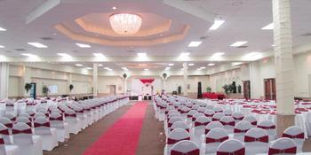 Goels Plaza weddings in Morrisville NC