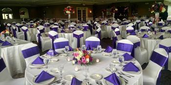 The Fountains weddings in Clarkston MI