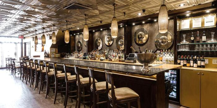 steak house kitchen 212 steakhouse weddings get prices for wedding venues in ny