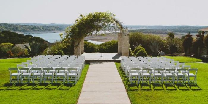 Vintage Villas wedding venue picture 2 of 15 - Photo by: Concept Photography