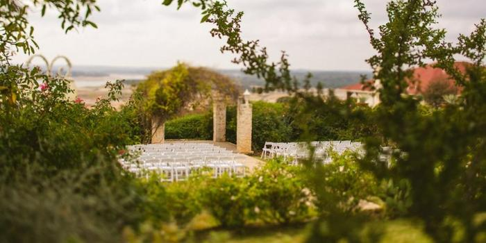 Vintage Villas wedding venue picture 12 of 15 - Photo by: Concept Photography