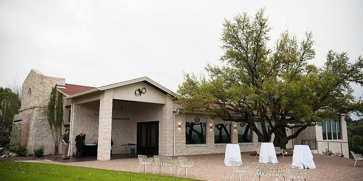 Vintage Villas Weddings | Get Prices for Wedding Venues in ...