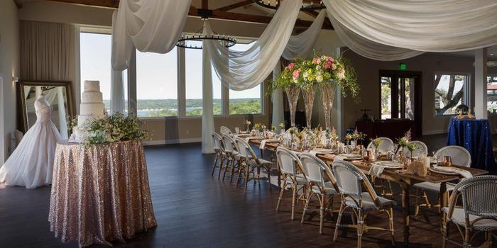 Vintage Villas Weddings   Get Prices for Wedding Venues in ...