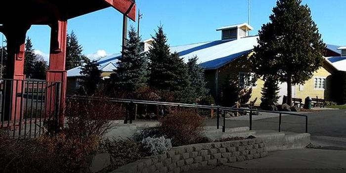 Kittitas Valley Event Center Weddings Get Prices For