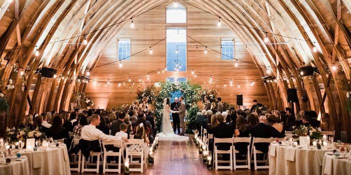 The Loft Wedding Venue Image Collections Norahbent 2018