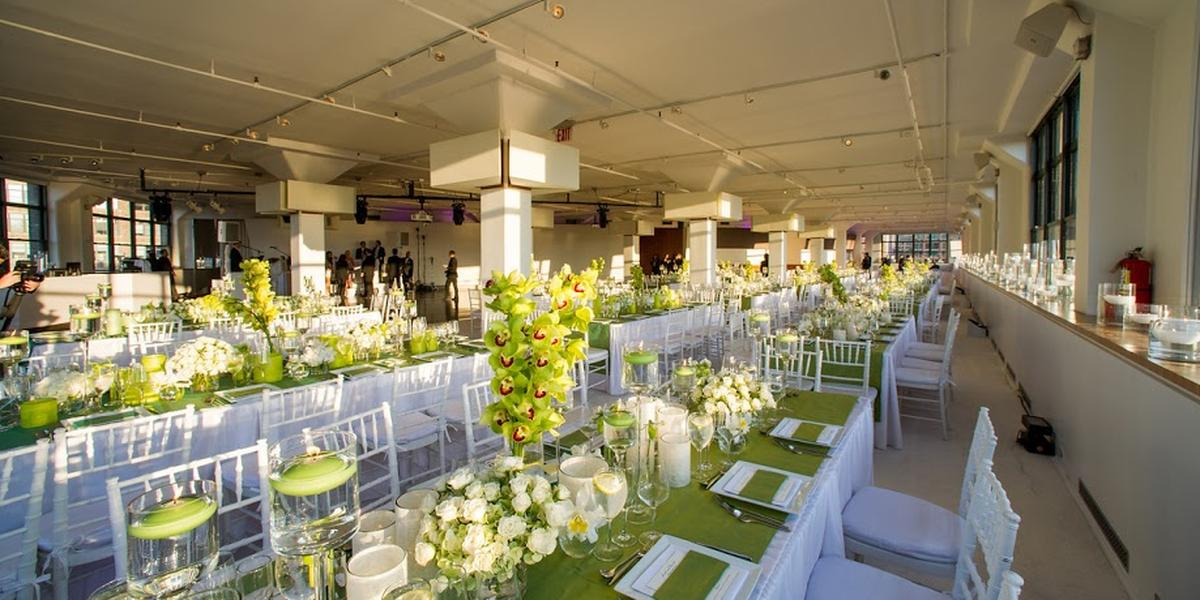 Tribeca 360 weddings get prices for wedding venues in for Wedding venues near york