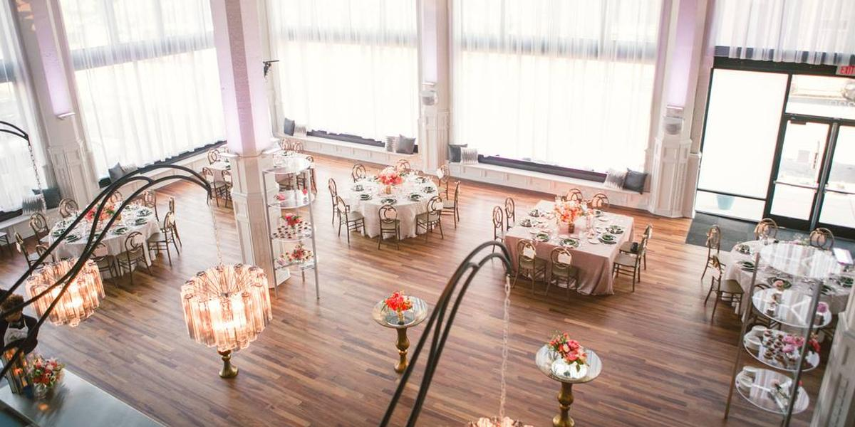 Lumen Events Weddings | Get Prices for Wedding Venues in ...