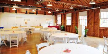 Willamette Heritage Center weddings in Salem OR