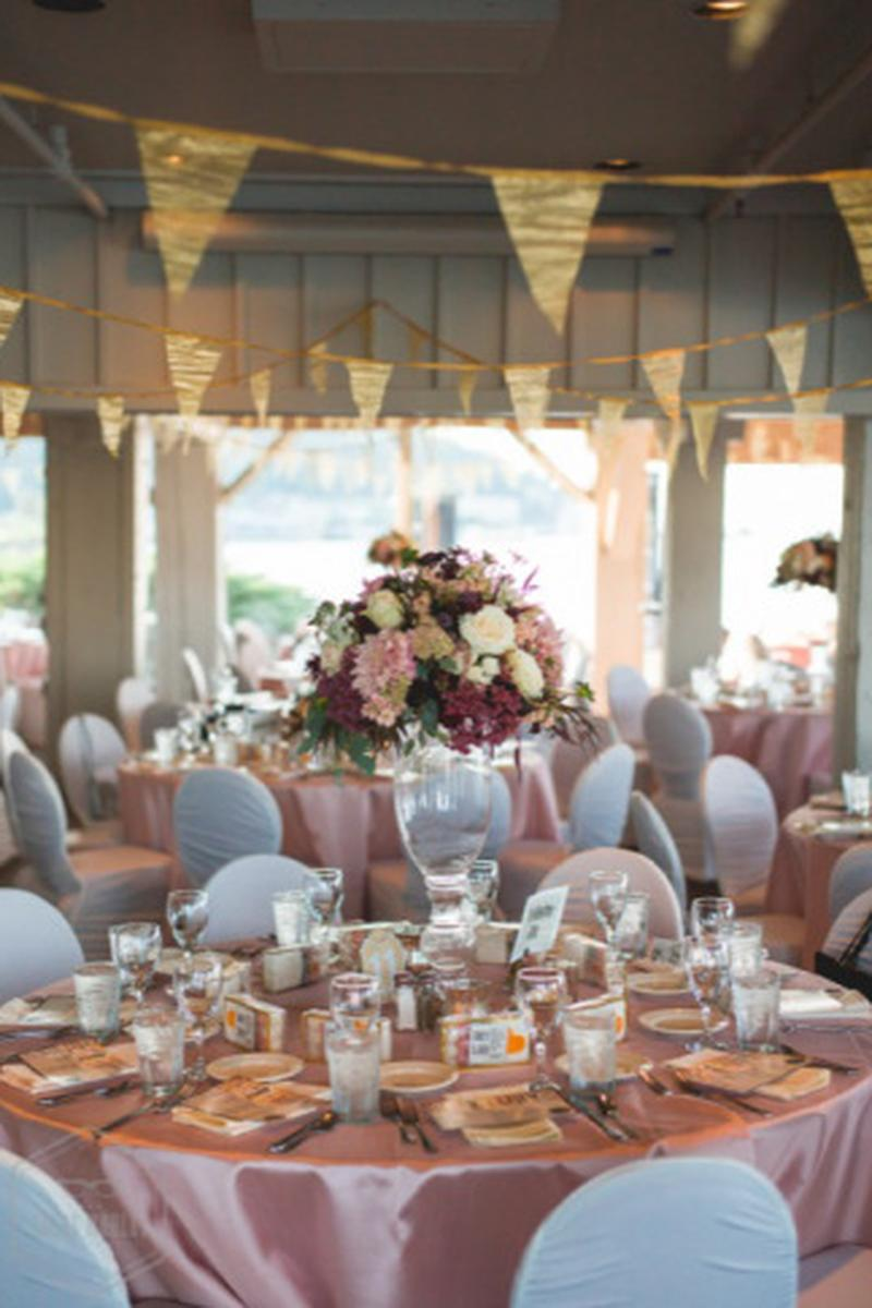 Salty S At Alki Beach Weddings Get Prices For Wedding