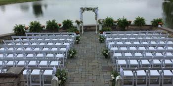 Stonelick Hills weddings in Batavia OH