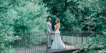 Vizcaya Villa weddings in Fayetteville NC