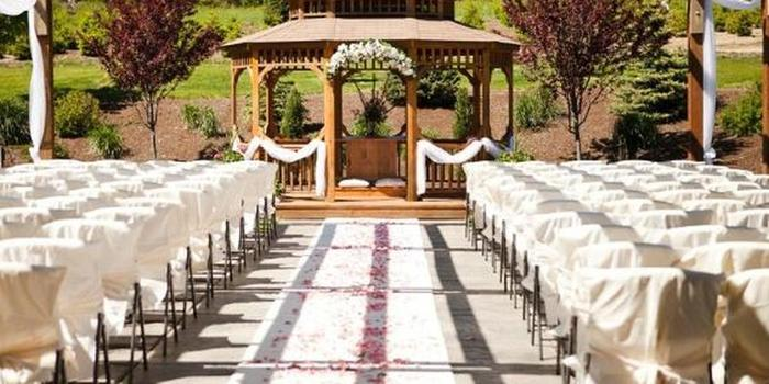 Camden Ranch Wedding Venue Picture 2 Of 8 Provided By