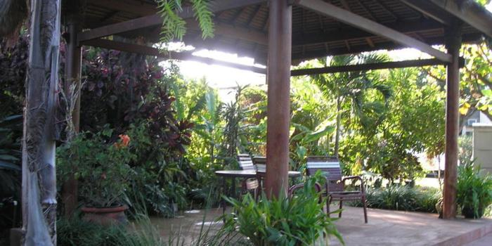 Nona Lani Cottages Weddings Get Prices For Wedding