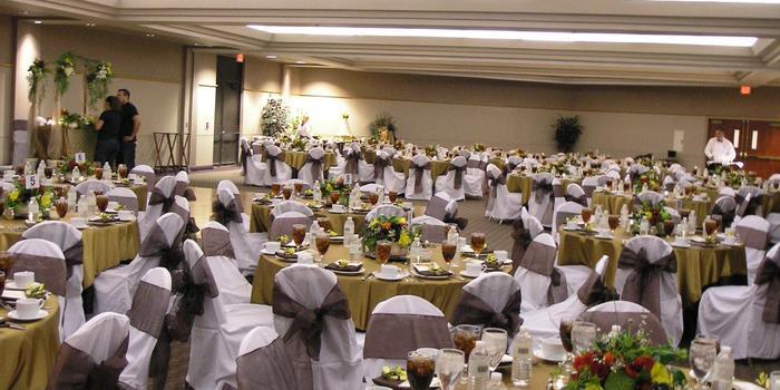 Affordable wedding venues phoenix arizona mini bridal for Affordable wedding venues in az