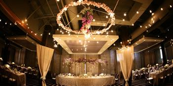 The Westin St. Louis Hotel Weddings in St. Louis MO
