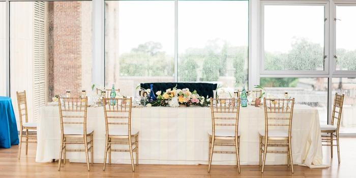Raleigh Nc Indoor Wedding Venue: Get Prices For Wedding Venues In NC