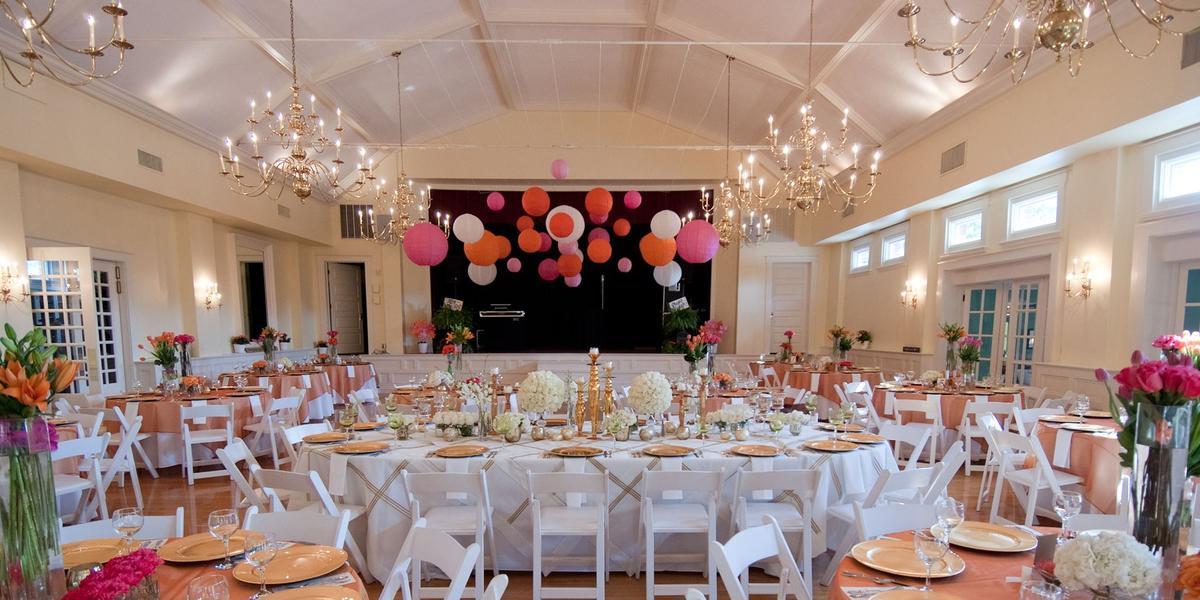 glendale lyceum weddings get prices for cincinnati