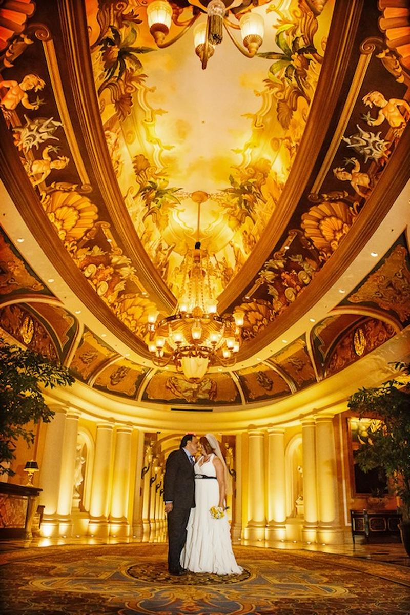 Wedding reception venues vegas 28 images wedding reception wedding reception venues vegas las vegas wedding venues las vegas wedding locations junglespirit Image collections