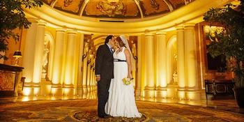 WeeKirk Las Vegas Wedding Chapel weddings in Las Vegas NV