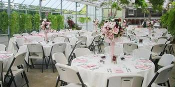 Mohican Gardens weddings in Loudonville OH