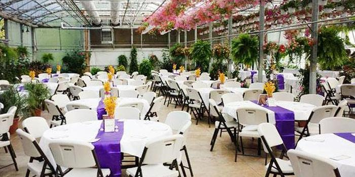 Mohican Gardens Weddings Get Prices For Wedding Venues In Oh