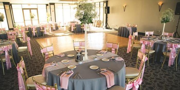 5 Favorites Garden Wedding Venues In Las Vegas