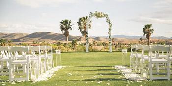 Bear's Best Las Vegas Weddings in Las Vegas NV