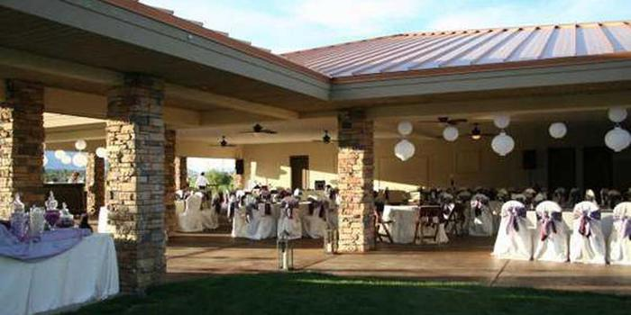 Bear39s best las vegas weddings get prices for wedding for Best wedding venues in las vegas