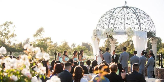 Old Ranch Country Club Weddings Get Prices For Wedding Venues In Ca