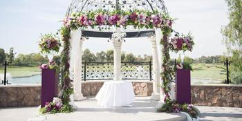 Old Ranch Country Club weddings in Seal Beach CA