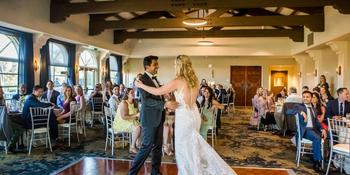 Bernardo Heights Country Club weddings in San Diego CA