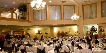 Wyndham Garden Hotel weddings in Fitchburg WI