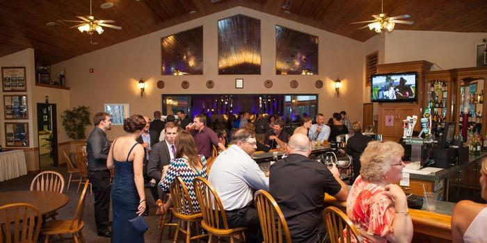 the golf club at camelot weddings get prices for wedding