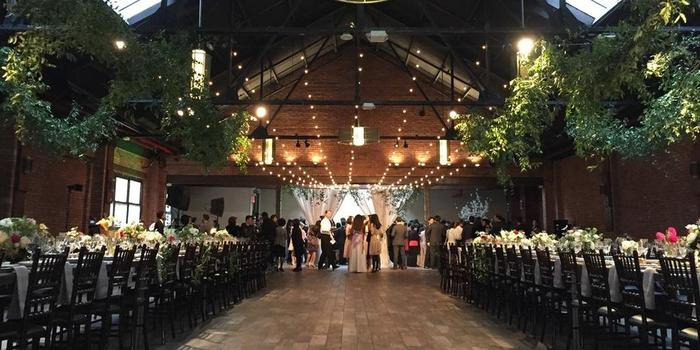 26 Bridge Weddings Get Prices For Wedding Venues In Ny