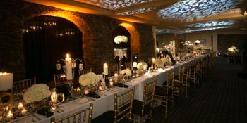 Radley Run Country Club weddings in West Chester PA