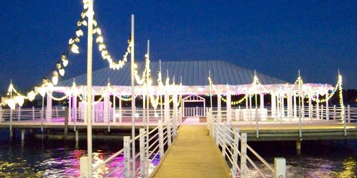 roostertail weddings get prices for wedding venues in
