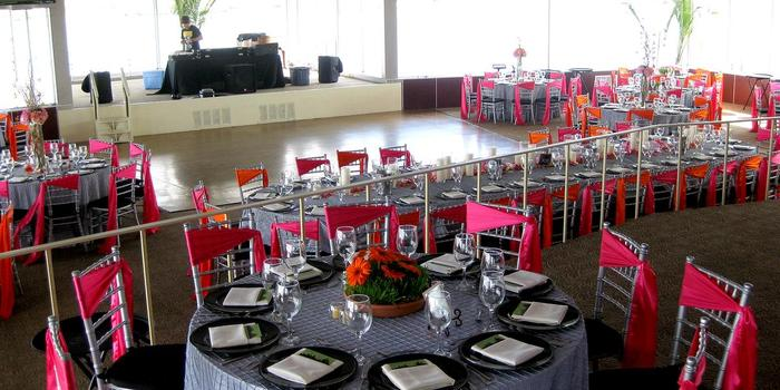 Roostertail wedding venue picture 1 of 8 - Provided by: Roostertail
