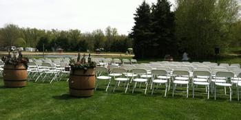 American Wilderness Campground & Event Center weddings in Grafton OH