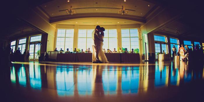 Cooper Creek wedding venue picture 6 of 8 - Photo by: Michael Bambino & CO Photography