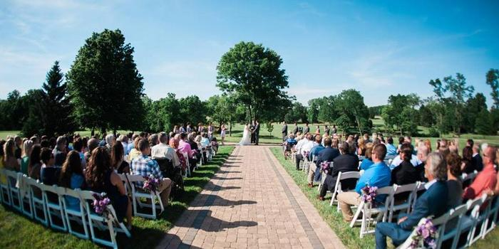Cooper Creek wedding venue picture 4 of 8 - Photo by: Leah Robbins Photography