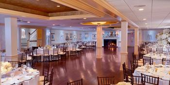 Mansion at Timber Point weddings in Great River NY