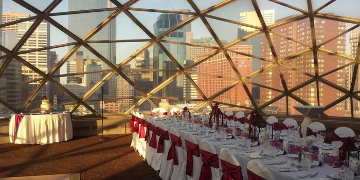 millennium hotel minneapolis weddings get prices for