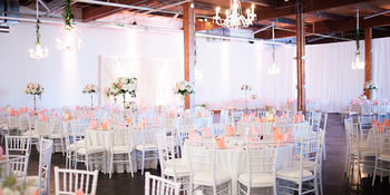 Sixty Five Hundred weddings in Dallas TX