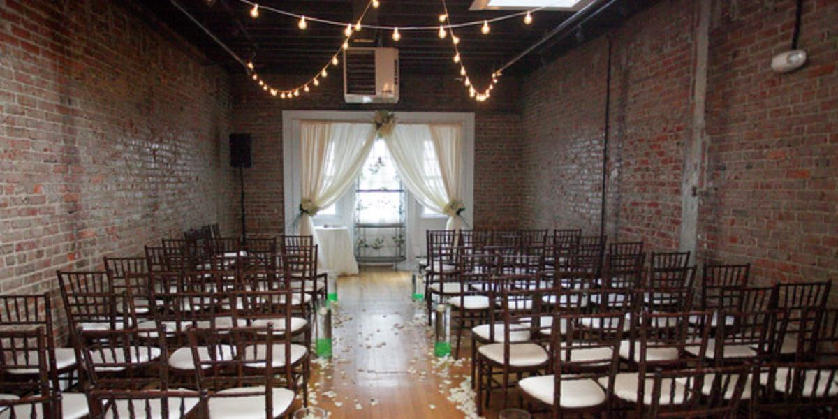 epic yoga dc weddings get prices for wedding venues in dc