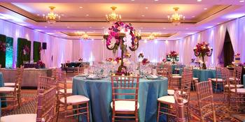 Omni Scottsdale Resort & Spa at Montelucia weddings in Scottsdale AZ