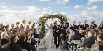 Lago Custom Events weddings in Cleveland OH