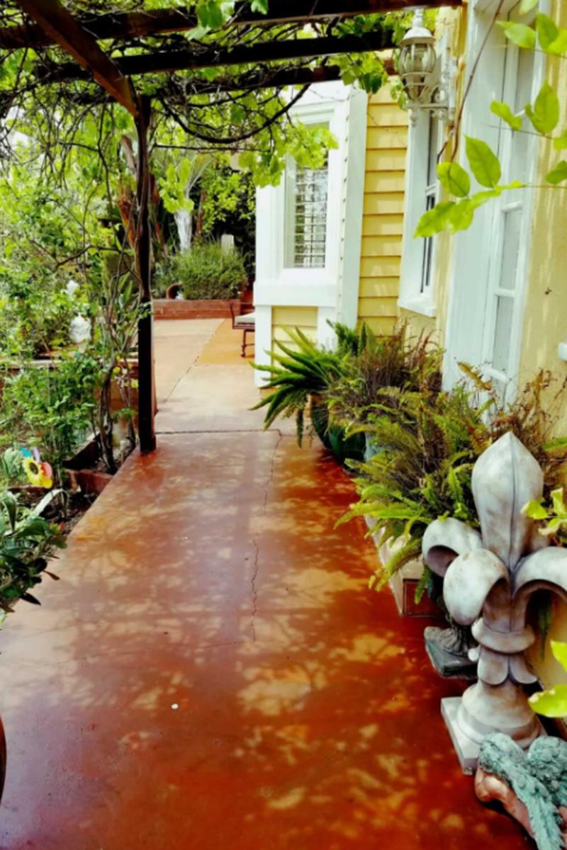 Garden villa events weddings get prices for wedding venues in ca