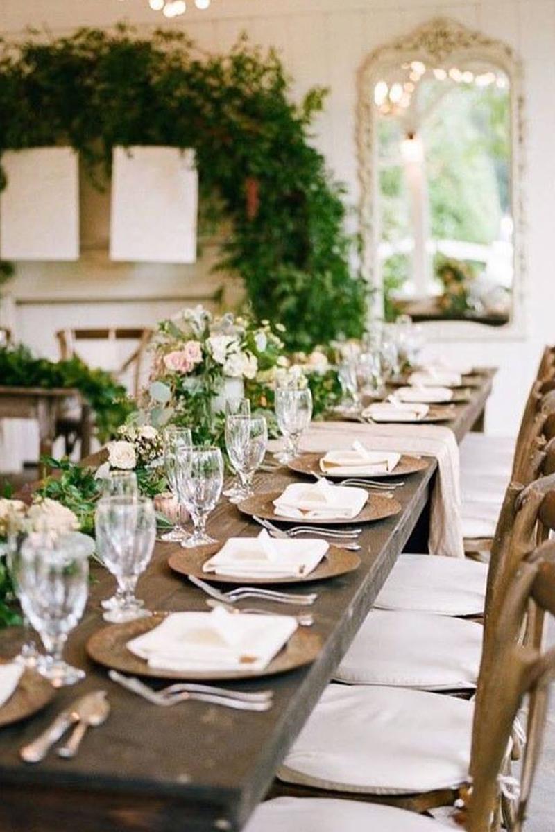 Cedarwood Weddings Weddings Get Prices for Wedding Venues in TN