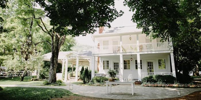 Cedarwood Weddings   Cedarwood Weddings Weddings Get Prices For Wedding Venues In Tn