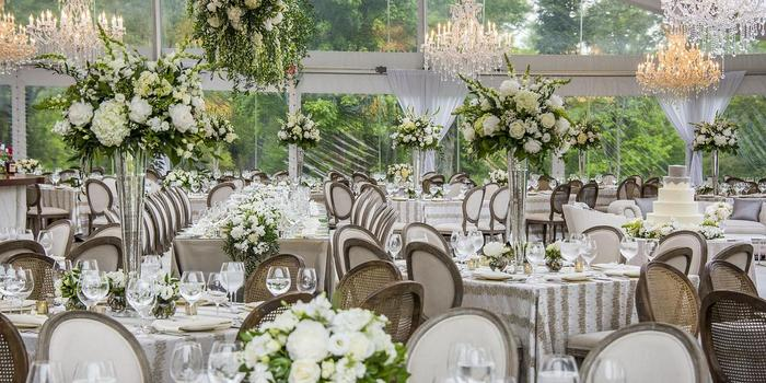 Greenacres Arts Center Weddings Get Prices For Wedding Venues In Oh